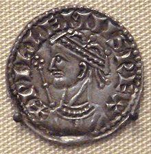 220px-William_the_Conqueror_1066_1087