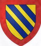 Roger of Poitou